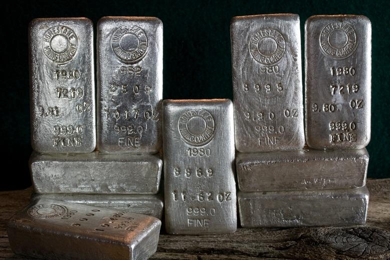silvertackor